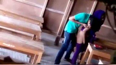 Indian Teen fucking videos leaked hidden cam mms