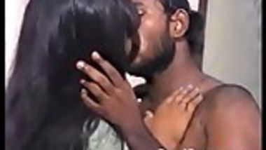 Tamil Porn Married Indian Couple Hardcore Fucking