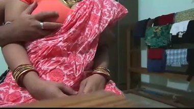 Big boobs village aunty tamil scandals mms