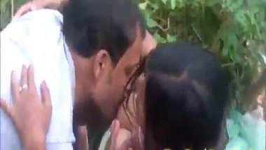 Indian village sex – college teen with teacher