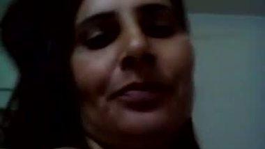 Indian big boobs girl exposed on demand