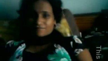 Bihari college girl's leaked MMS scandals