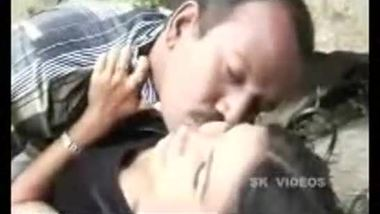 Hindi sex video of a teen student and her teacher