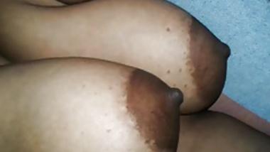 I love this boobs.