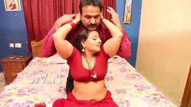 Telugu porn video of an orthodox housewife