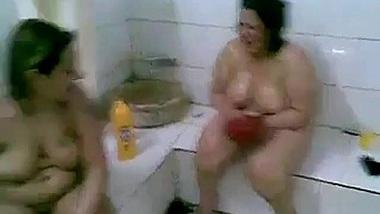 INDIAN Harem naughty women