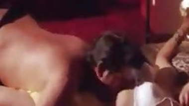 mallu maria wet seduce and fucking infornt of husband