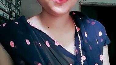 Call Girls ITC Maratha 09646870399 Escorts In Taj Santacruz