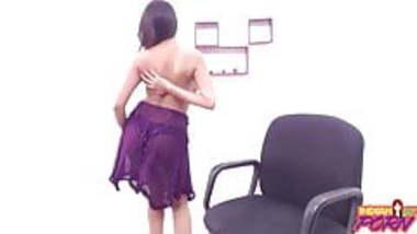 Indian gf webcam show exposing herself naked