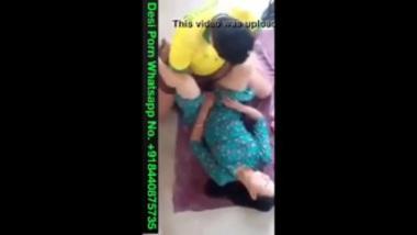 Sexy village wife banged by her devar
