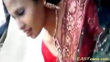 Indian Honeymoon (new)