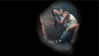 Secret Sex Of Village Bhabhi With Devar