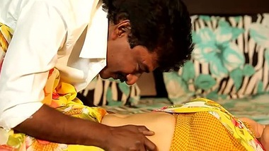 NAVEL - Mamatha Ka jism ki Sage - Hot short New Movies