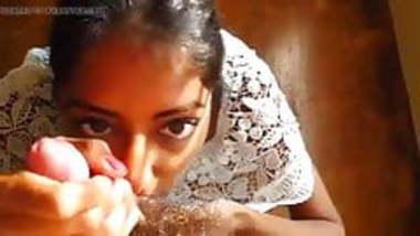Indian Sexyn Girl Blowjob