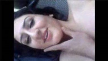 Sexy Arab Girl Fucked In Desert