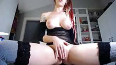Im looking for some fun with my hot body and horny eyes