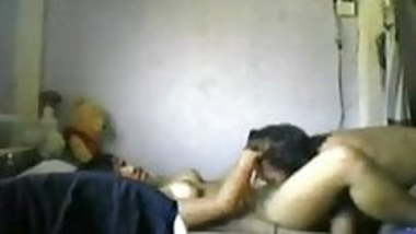 Chubby Indian Hoe Getting Fucked