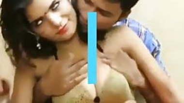 Bubs girl romantic sex