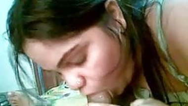 Indian Bengali Guji Sex