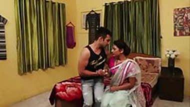 Charminar & Hyderabadi Sexy Aunty Fucking Hot Boy