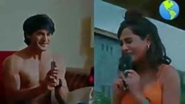 Hyderabadi Boy Fucking Bangla Hot Aunty - Hindi
