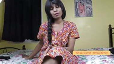 Manshi Bhabhi Part 01