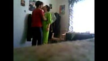 Hidden Cam Video Of Bhabhi Devar Sex