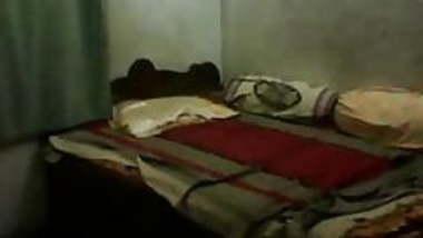 Indian Home made Secretly Sex