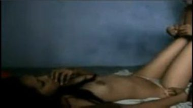 Punjabi College Girl First Time Sex With Classmate