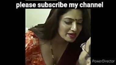 Hot babhi romance