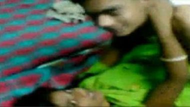 Hindi construction employees group sex with randi