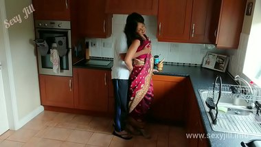 Sunny Leone sister hindi blue movie porn film leaked scandal POV Indian