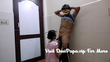 Indian Desi Couple Fucking