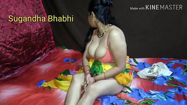 mature aunty fucking in college room hot indian chubby big pussy women fucking in outdoor