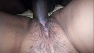 tamil aunty sex to brother inlaw