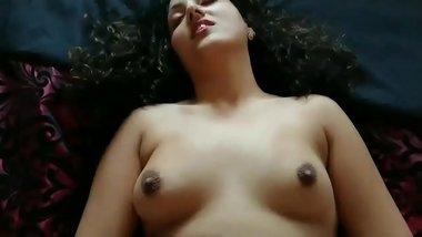 Desi bhabhi devar sex story hardcore hindi audio webseries POV Indian