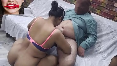 Indian Bhabhi Fuck By Lover On Anniversary