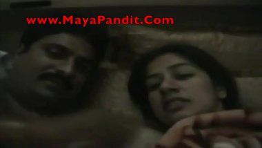 MayaPandit.Com Presents Mumbai Escorts Service Provider Fucked by her Client in Hardcore Indian Sex Porn Video Scandal Desi