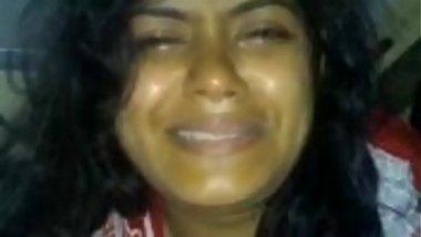 Desi Bhabhi nude