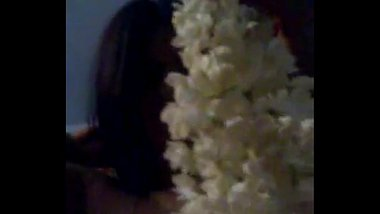 Indian Desi Newly Married Telugu Bhabhi fucking And riding on hubby clip 2 - Wowmoyback