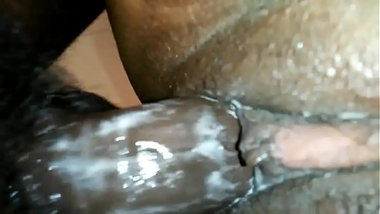 Indian Hot Busty wife hard sex video with hubby - Wowmoyback