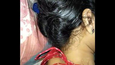 Sonam bhabhi hardcore homemade sex with hindi audio