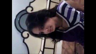 Desi Bhabi kand69.com