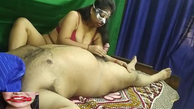 Indian XXX hindi hard sex with boyfrend