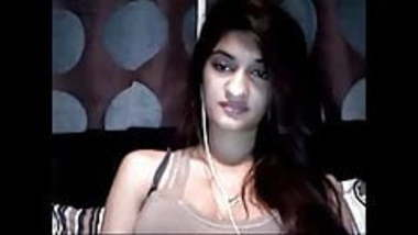 My Name Is Ayesha, Video Chat With Me