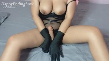 Indonesia Hijab Big Boobs Hot Girl New Viral