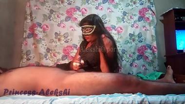 Sri lanka spa,කොට්ටාවේ ෂෙහානි ස්පා එකේදී කටට අරන් දුන්නු සැප