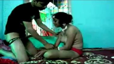 Indian Hot Sex Homemade ScandalAll selfmade