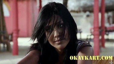 Let Her Cry - BGrade Full Sinhala Movie