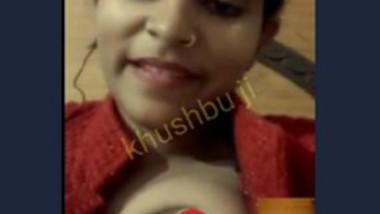 Watch Sexy Desi Beauty